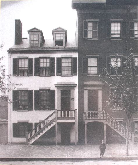 the boarding house manhunt tracing the escape route of john wilkes booth my american odyssey