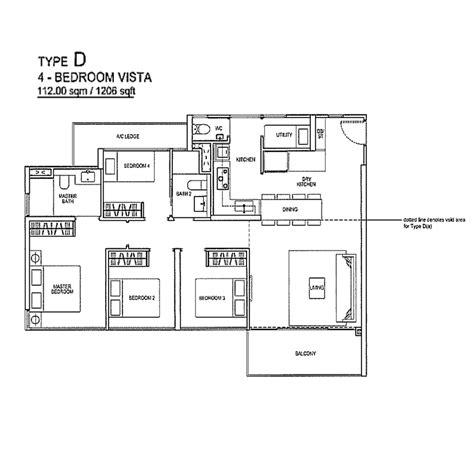 prive condo floor plan prive condo floor plan best free home design idea