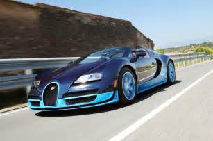 The Price Of A Bugatti Bugatti Veyron Vitesse Review 2017 Autocar