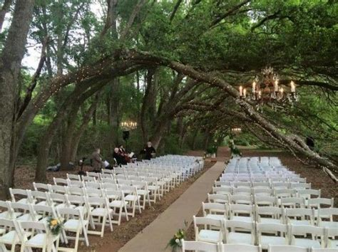 Wedding Venues Alabama by 25 Beautiful Places To Get Married In Alabama Fairhope
