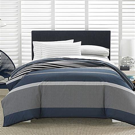 nautica comforters discontinued nautica 174 tarpaul comforter set bed bath beyond