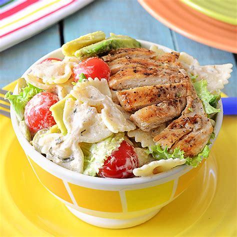 best ever creamy macaroni salad salads pinterest dill pickle pasta salad kitchen nostalgia