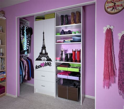 space bedroom ideas room bedroom organization design ideas closet