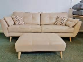 Ex Display Sofa Warehouse by Ex Display Sofa Warehouse Hereo Sofa