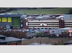 Bank Holiday supermarket opening times at Tesco, Asda ... Gateshead Leisure Centre Opening Times
