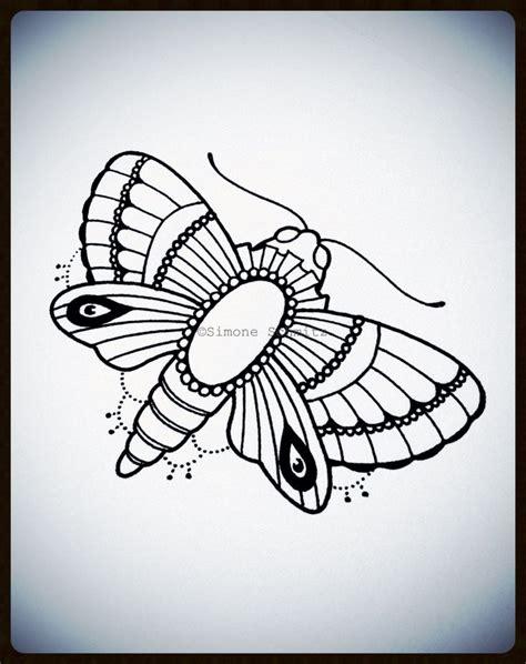moth tattoo designs moth design sorry moth