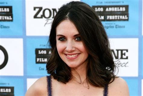 alison brie workout this is alison brie insane workout celebrities and
