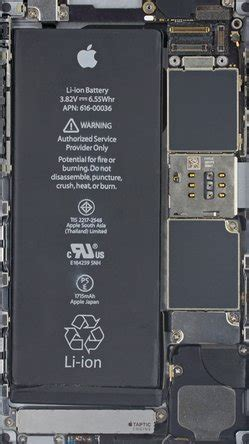 iphone      ray wallpapers ifixit