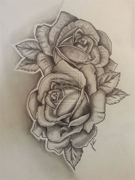tattoo pen rose rose tattoo pesquisa google tattoo ideas pinterest