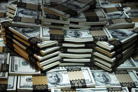 Win 1 Million Dollars Instantly - million dollar offer on friday january 4 shark tank blog