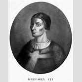 pope-gregory-vii
