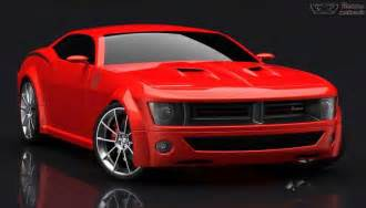 2016 dodge charger concept 4mo design for all your