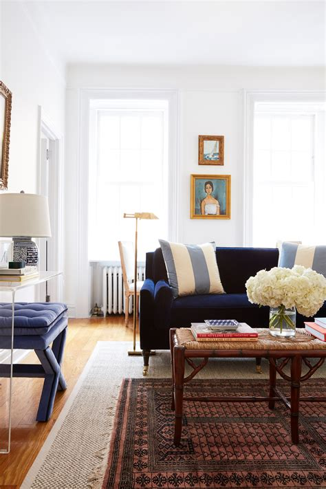 small living room ideas   maximize  space