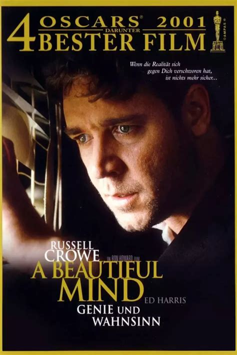 enigma film russell crowe what are the best movies which involves ciphers and