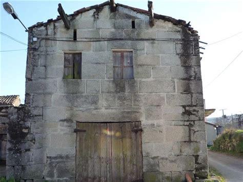 casas para restaurar en ourense casas de pueblo restaurar en galicia casas de pueblo