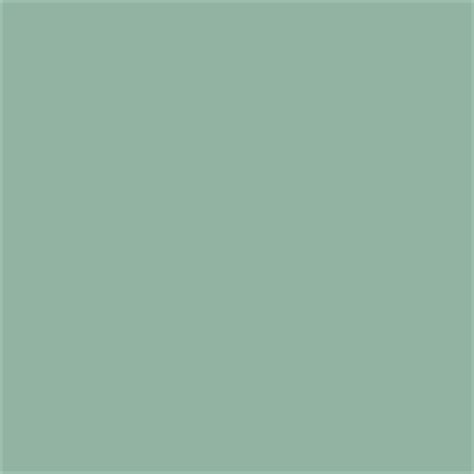 paint color sw 2862 burma jade from sherwin williams paint cleveland by sherwin williams
