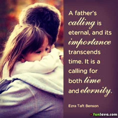 el buen padre spanish b0083jcr7y mejores 33 im 225 genes de padre en buen