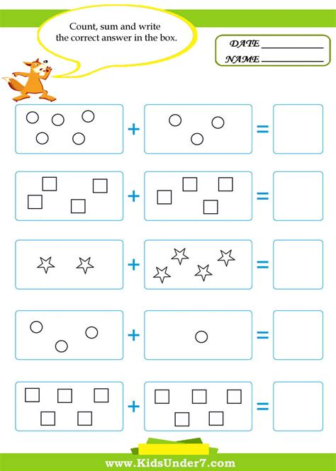 math worksheets for chapter 2 worksheet mogenk