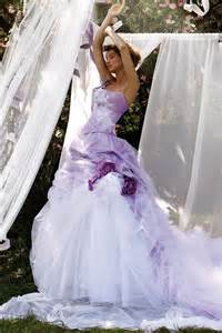 chagne colored wedding dress purple colored wedding dresscherry cherry