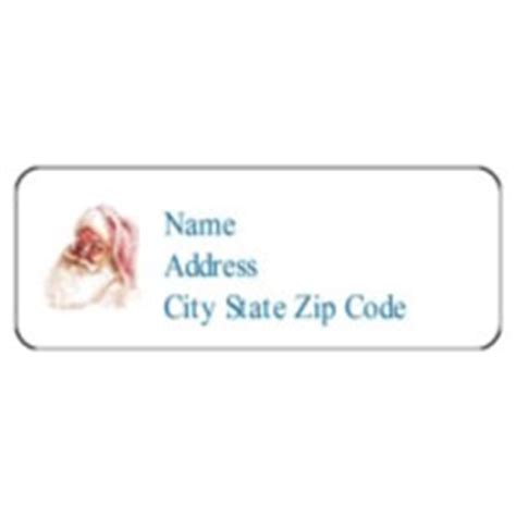 avery label 5195 template free avery 174 template for microsoft 174 word return address