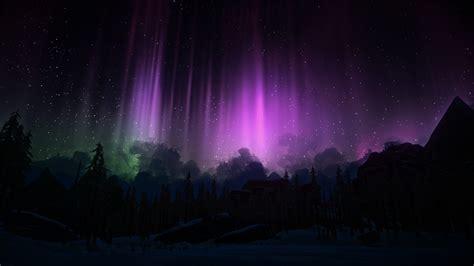 long dark playstation  review hinterland whos  cgmagazine