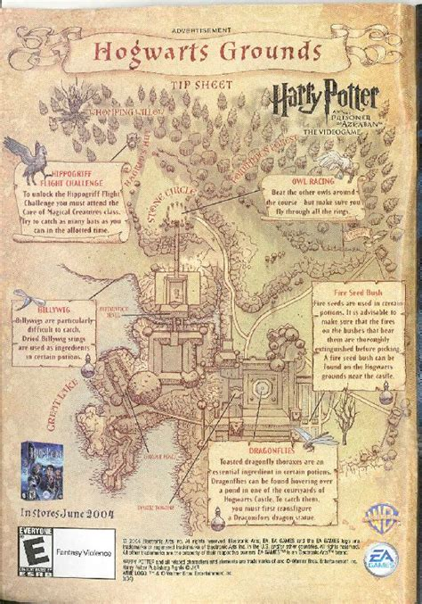 the stoned philosopher a journey through addiction books image game3 map small ea jpg harry potter wiki fandom powered by wikia