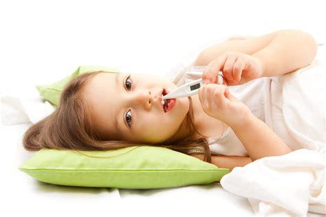 for sick children sick policy metro parent relief