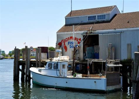 tow boat us long island montauk bliss picture of a surf and fishing town in