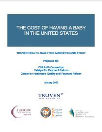 Cost Of C Section In Usa by 1000 Images About Lower The Csection Rate Now On