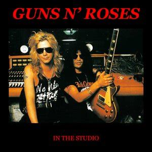 guns n roses my world mp3 download guns n roses albums and discography last fm