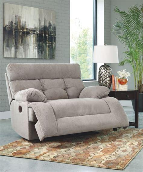 furniture promo codes furniture coupons