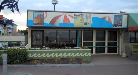 20 great restaurants virginia beach vacation guide chix sea grill and bar virginia beach vacation guide