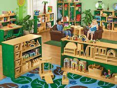 classroom layout tool lakeshore 1000 images about classroom decorating on pinterest