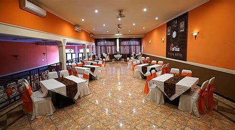 patria plaza hotel facilities hotel patria blitar