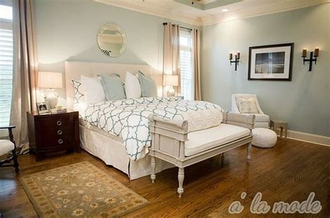 comfort gray by sherwin williams sherwin williams comfort gray home pinterest