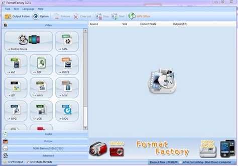 format converter for video best video file converter get any video to play on any device