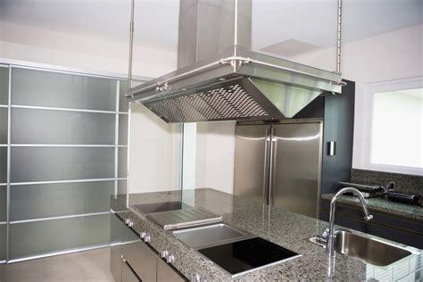 騅acuation hotte cuisine bien choisir sa hotte de cuisine