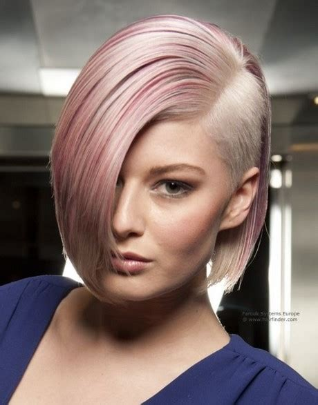 trendy hairstyles for female executives hairstyles for woman