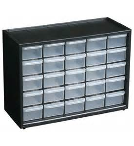 small parts organizer 25 drawer in small parts storage