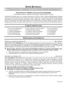 Sergeant Cover Letter by Drill Sergeant Resume Sle Best Assistant Front Desk