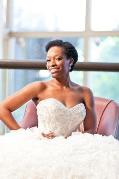transformation tuesdays natural hair bride youtube natural hair styles for weddings on pinterest natural