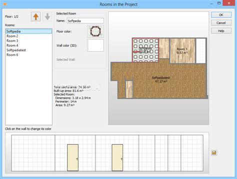 home design 3d manual kitchen planner tool 100 home design 3d ipad manual