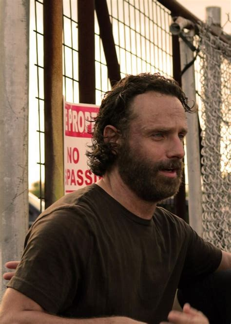 rick 247 com 17 best images about andrew lincoln aka rick grimes on