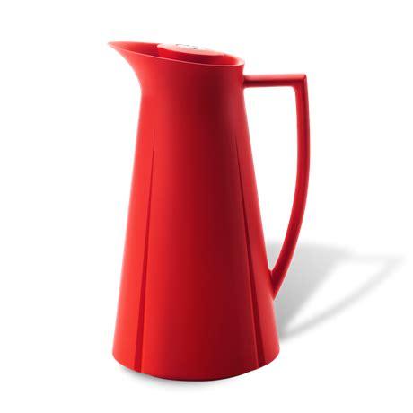grand cru thermos jug