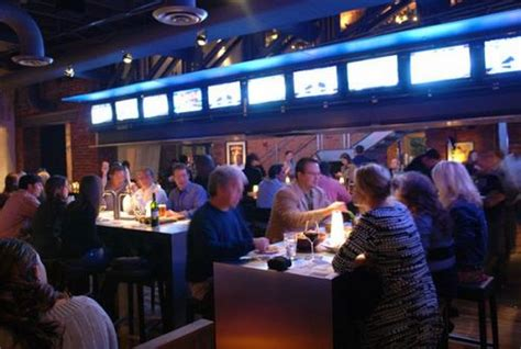 best sports bars in the usa 25 pics