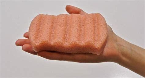 muffa nel materasso come pulire un materasso in lattice 5 passi