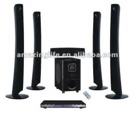 wireless home theater speakers 5 1 wireless speakers surround home theater view home