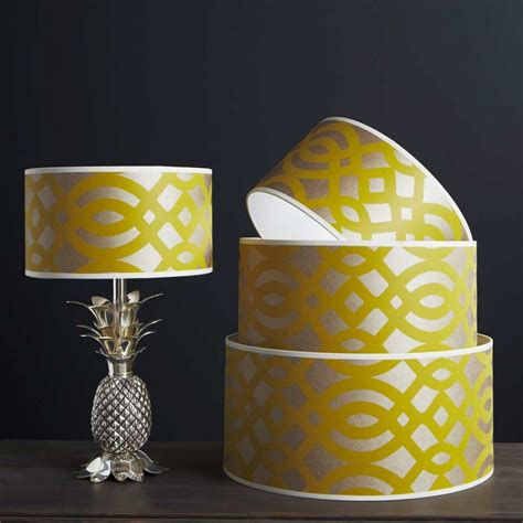 Large Table Lamp Shades lamp shades best luxury silk lamp shades for table lamps