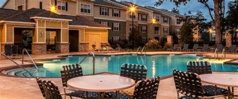 cheap 2 bedroom apartments in greenville sc cheap 2 bedroom apartments in greenville sc 28 images