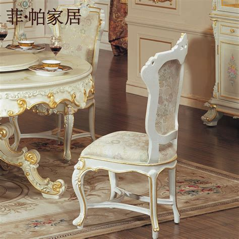 Couches Free Shipping by Aliexpress Buy Ntique Furniture Italian Reproduction